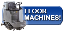 Floor Zamboni website